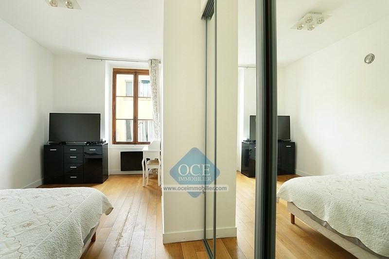 Sale apartment Paris 11ème 510000€ - Picture 8