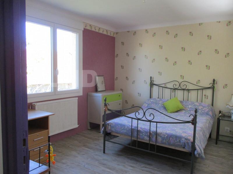 Vente maison / villa Baraqueville 190000€ - Photo 7