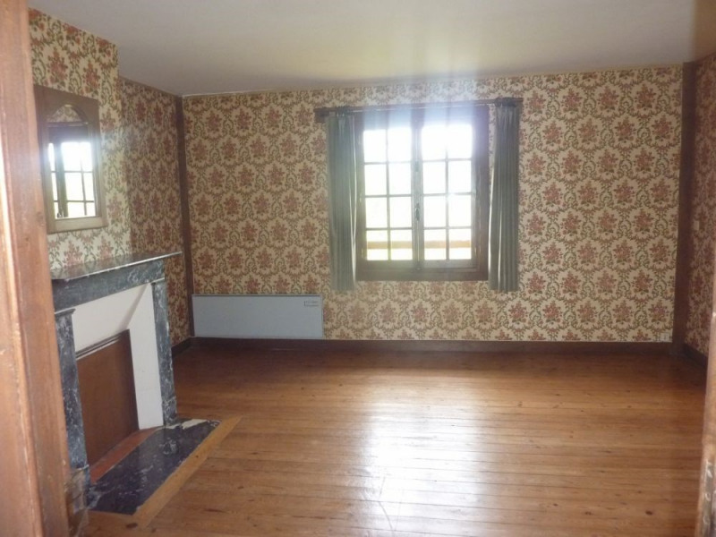 Sale house / villa Livarot 168000€ - Picture 4