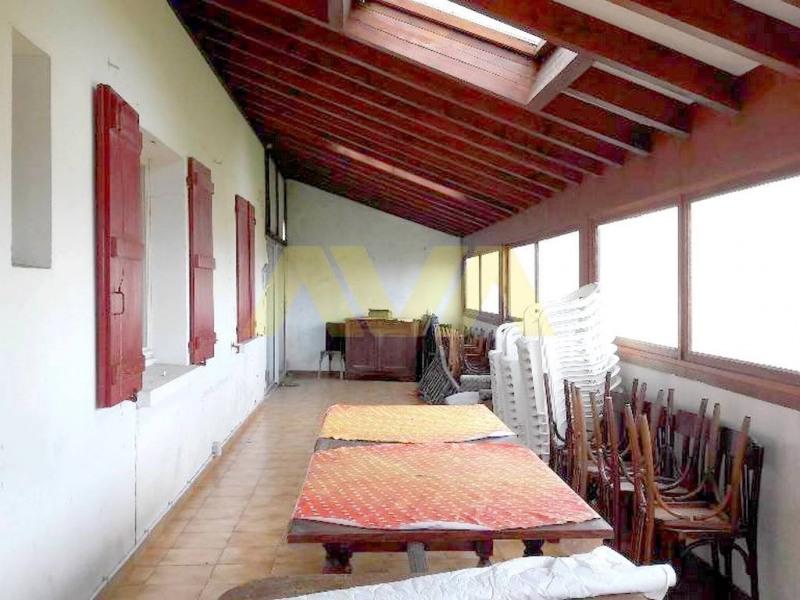 Vente maison / villa Saint-palais 189000€ - Photo 6