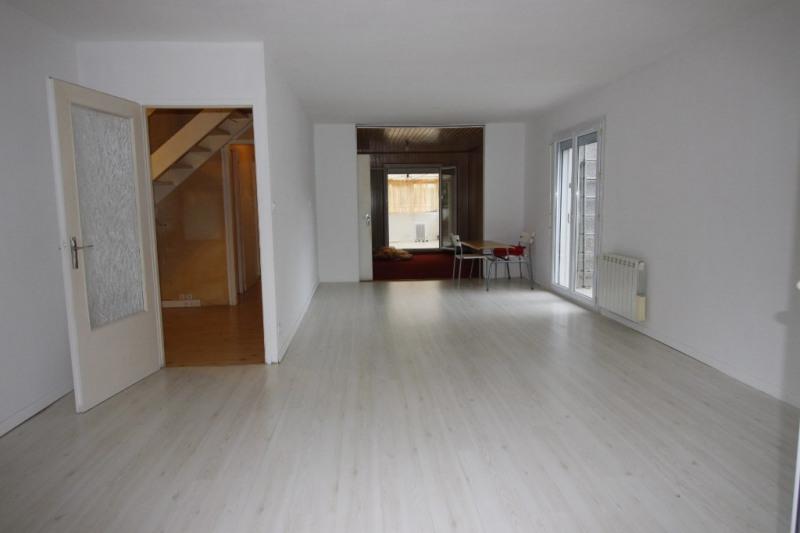 Sale house / villa Versonnex 425000€ - Picture 7