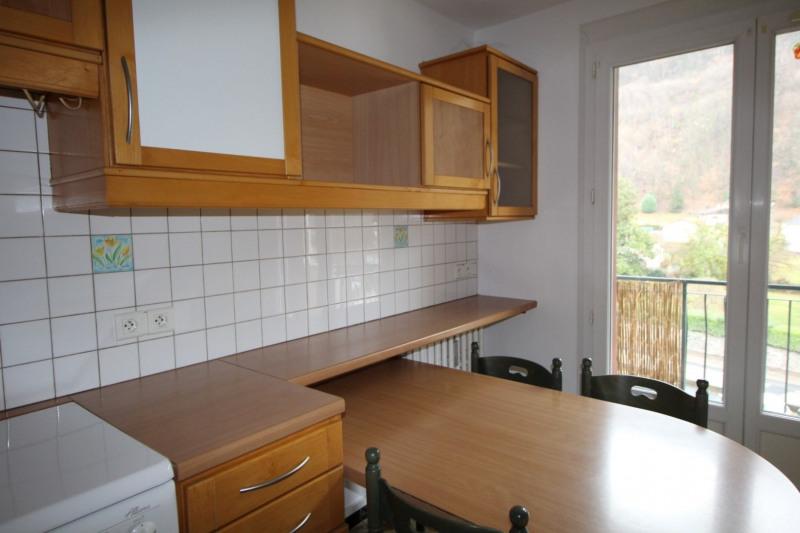 Location appartement Villard-bonnot 887€ CC - Photo 4