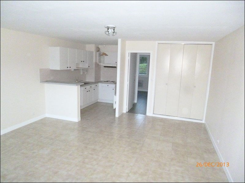 Location appartement Savigny sur orge 718€ CC - Photo 2