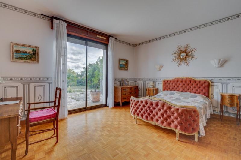 Venta  casa Labarthe sur leze 525000€ - Fotografía 5
