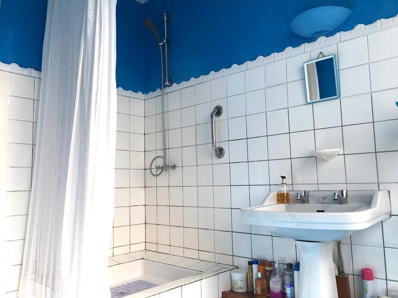Sale house / villa Saint nicolas du pelem 132500€ - Picture 9