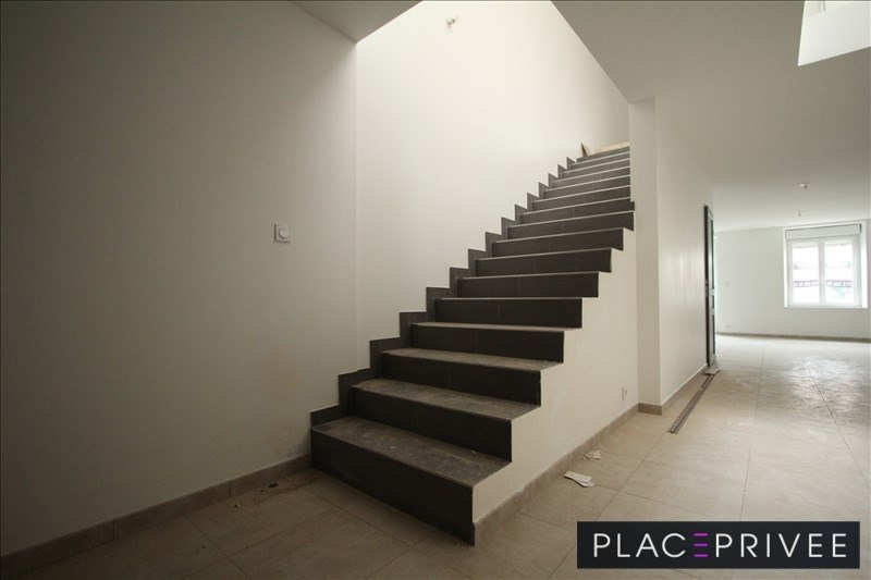 Vente immeuble Nancy 457 000€ - Photo 12
