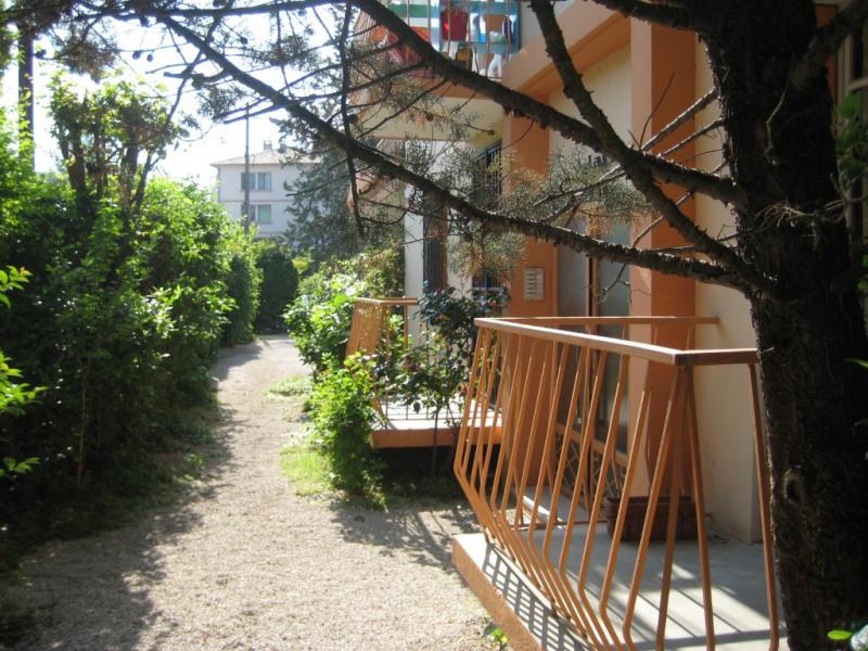 T3 Aix en Provence