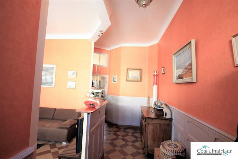 Sale house / villa Les sables d olonne 278000€ - Picture 8
