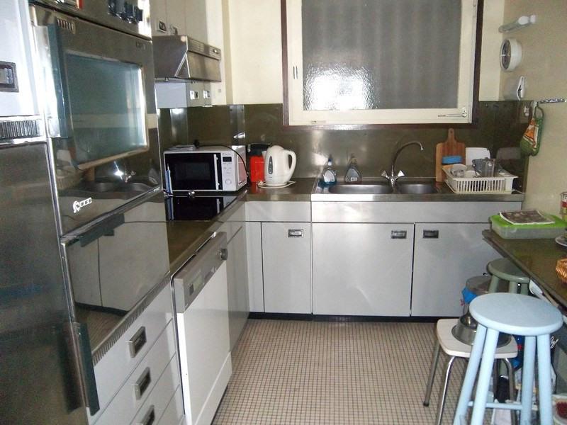 Vente appartement Les sables-d'olonne 546000€ - Photo 3