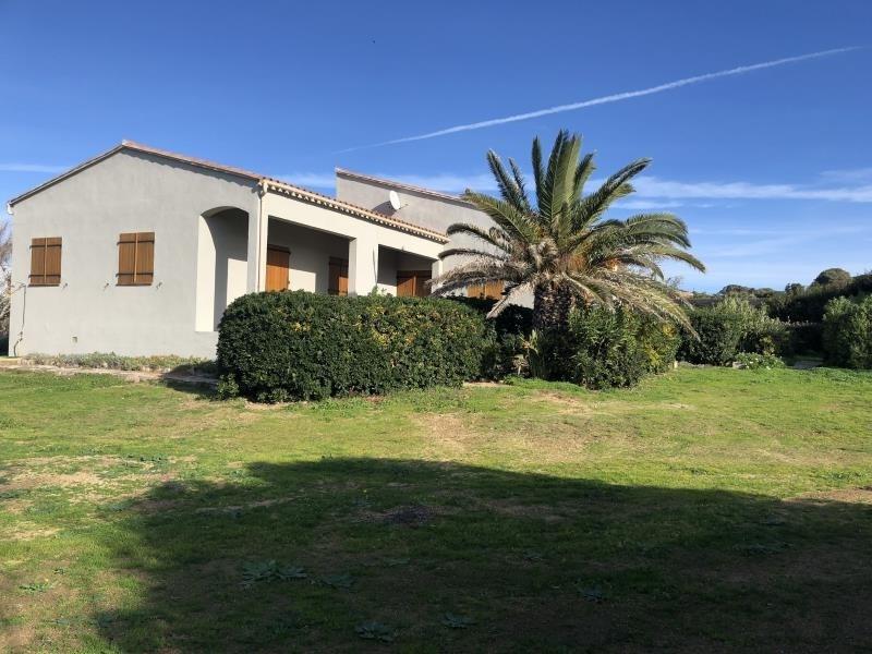Vente de prestige maison / villa Corbara 765000€ - Photo 1