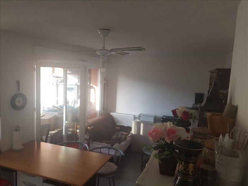 Sale apartment Gardanne 168000€ - Picture 2