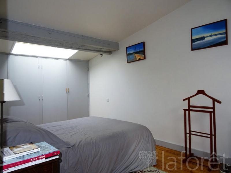 Vente appartement Bordeaux 385000€ - Photo 4
