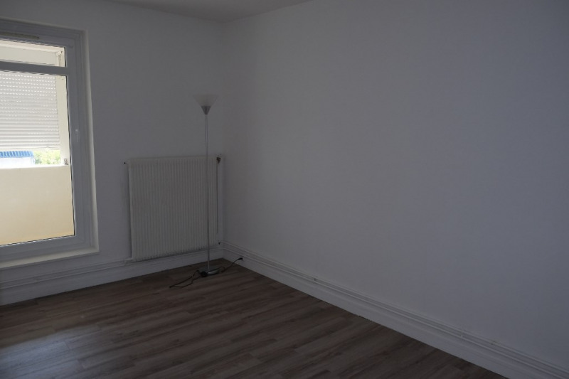 Sale apartment Meaux 149 000€ - Picture 3