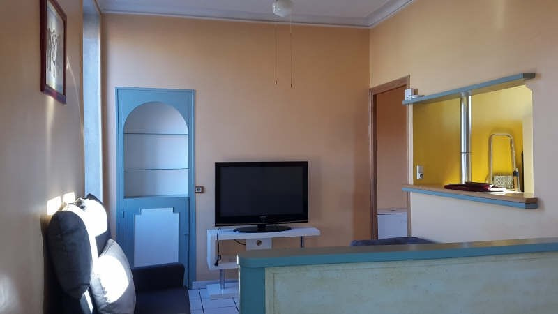 Vente appartement Daudet 70 600€ - Photo 2
