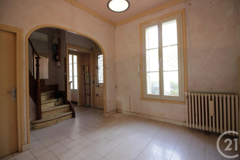 Vente maison / villa Deauville 430 000€ - Photo 5