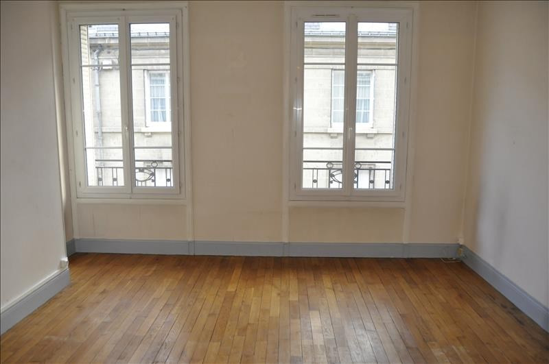 Sale apartment Soissons 153 000€ - Picture 3