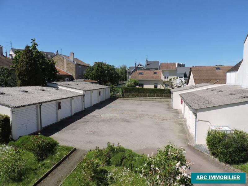 Vente appartement Limoges 71940€ - Photo 2