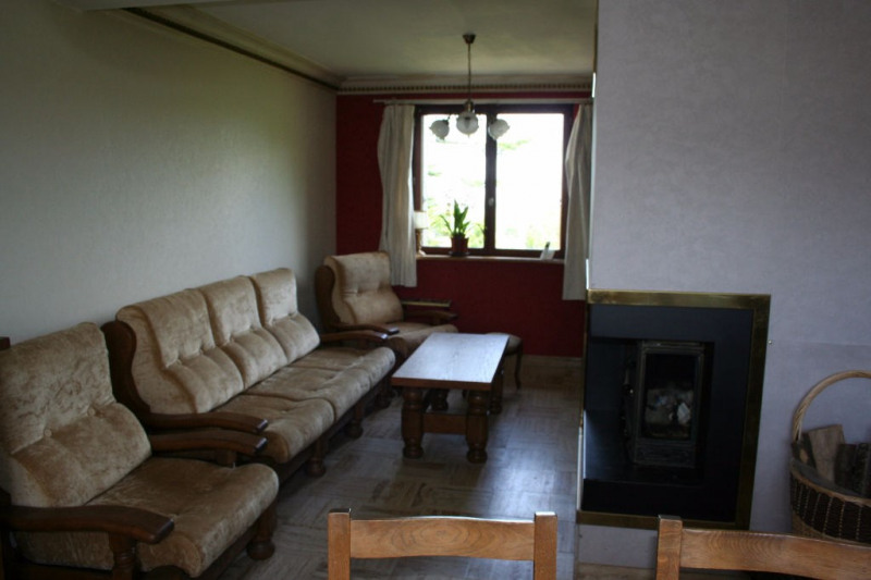 Vente maison / villa Wisques 228800€ - Photo 9