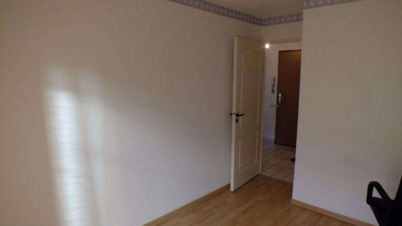 Sale apartment Pontivy 98 000€ - Picture 6