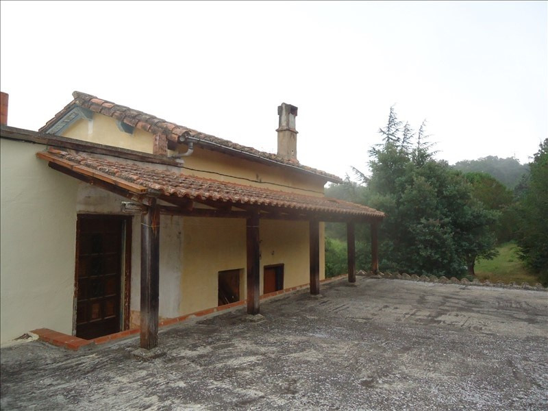 Sale house / villa Maureillas las illas 380 000€ - Picture 3