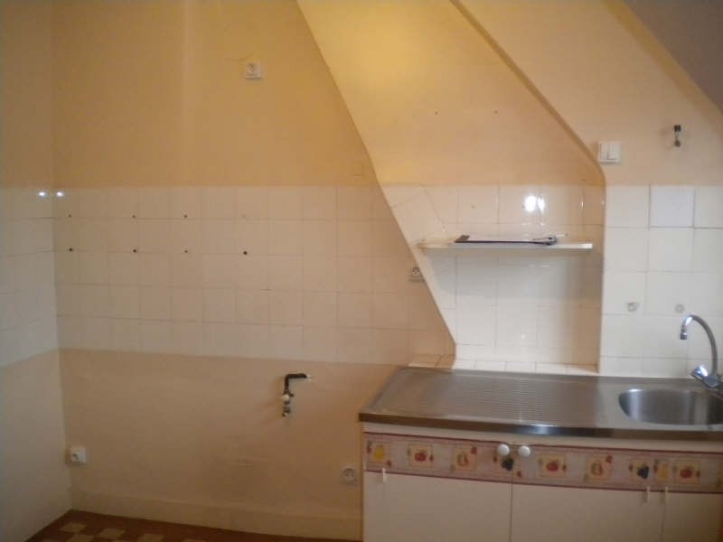 Vente appartement Vendome 101 000€ - Photo 13