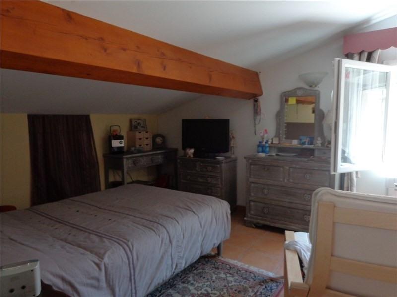 Vente maison / villa Peypin 335000€ - Photo 4