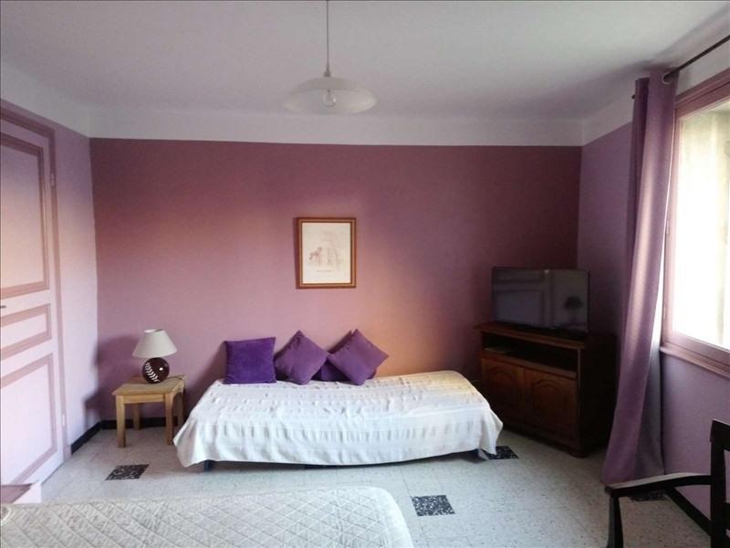 Vente maison / villa Vallon pont d'arc 159300€ - Photo 5