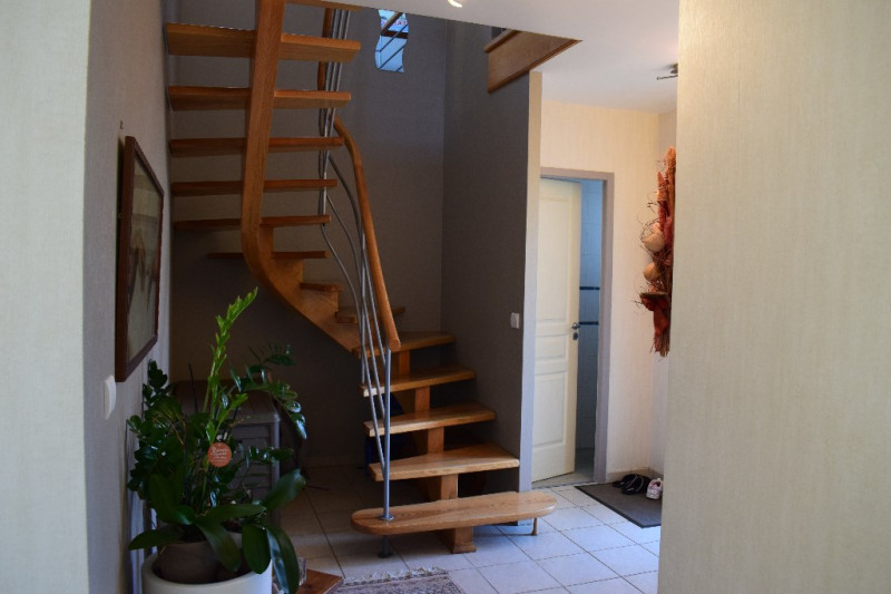Sale house / villa Serres castet 359000€ - Picture 6