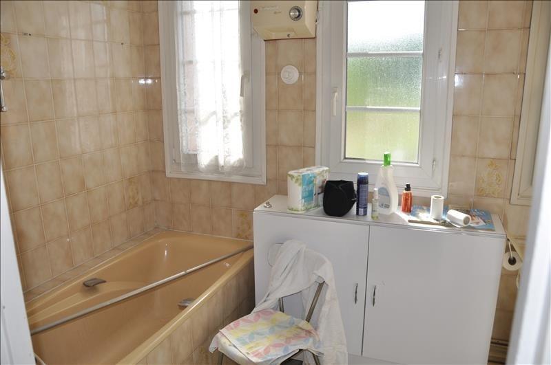 Sale house / villa Soissons 160000€ - Picture 6