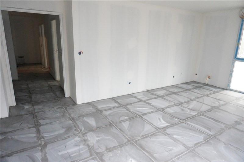 Vente appartement Toulouse 368000€ - Photo 4