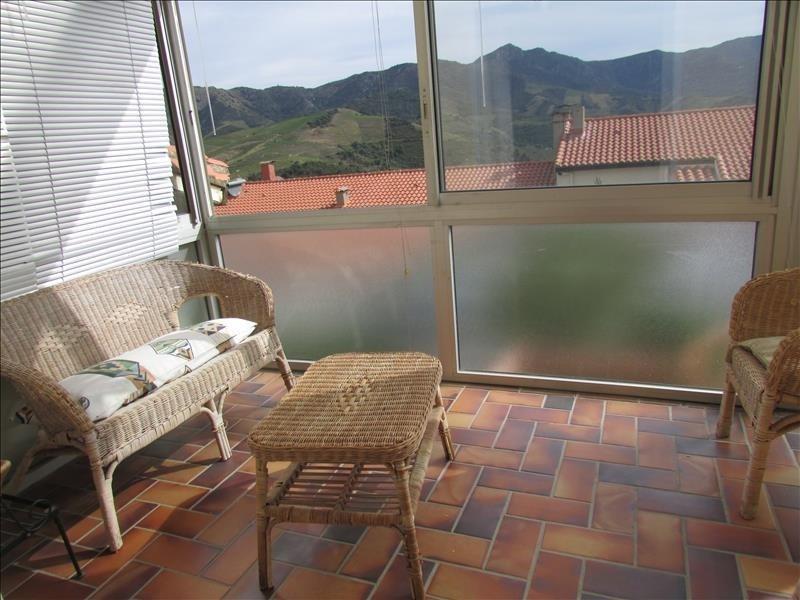 Sale house / villa Banyuls sur mer 284000€ - Picture 11