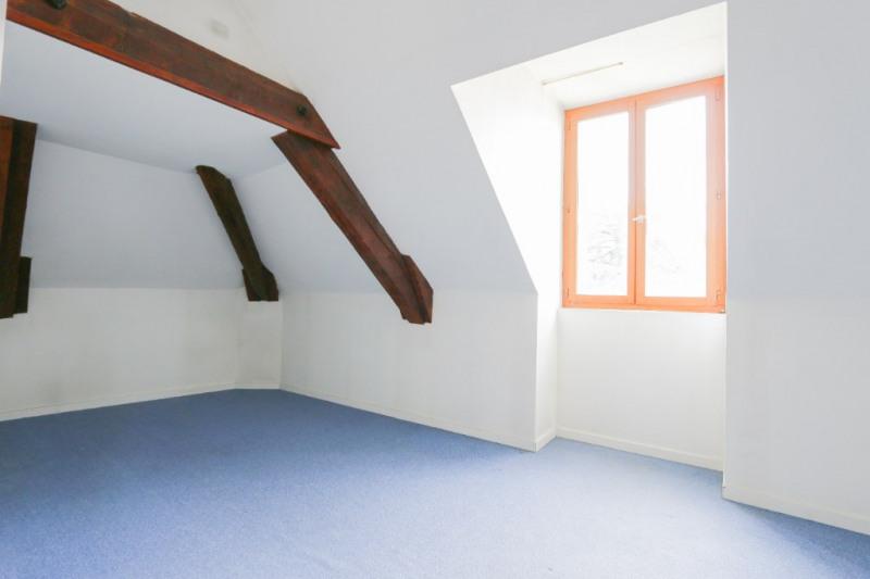 Vente appartement Aix les bains 295000€ - Photo 7