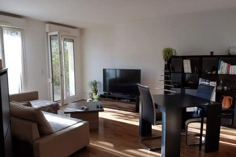 Vente appartement Marcq en baroeul 205 000€ - Photo 2
