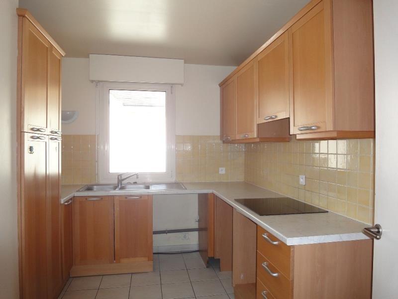 Rental apartment Maisons laffitte 2200€ CC - Picture 7