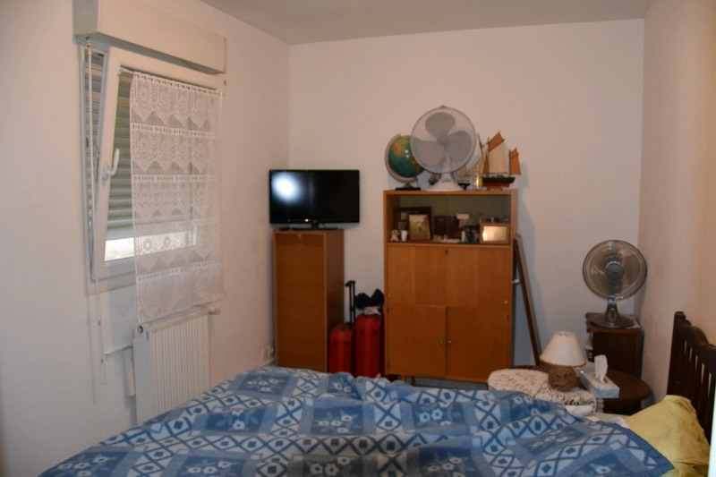 Sale apartment Neuilly en thelle 143 000€ - Picture 2
