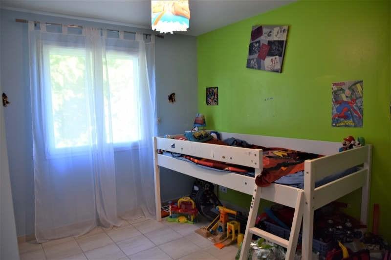 Sale house / villa Aixe sur vienne 220000€ - Picture 6