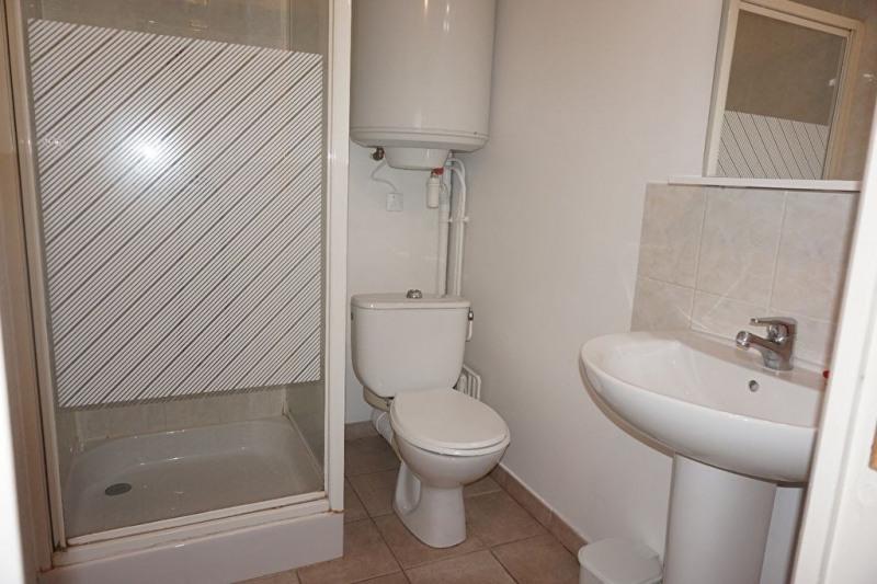 Venta  apartamento Hyeres 158000€ - Fotografía 6
