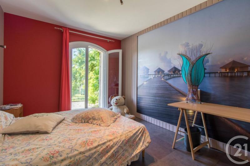 Sale house / villa Plaisance du touch 495000€ - Picture 7