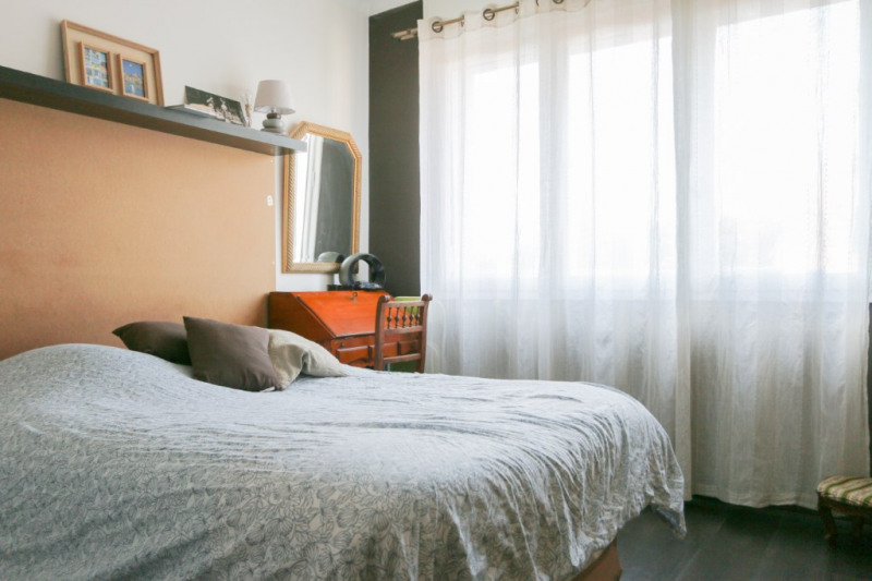 Vente appartement Chambery 182000€ - Photo 7