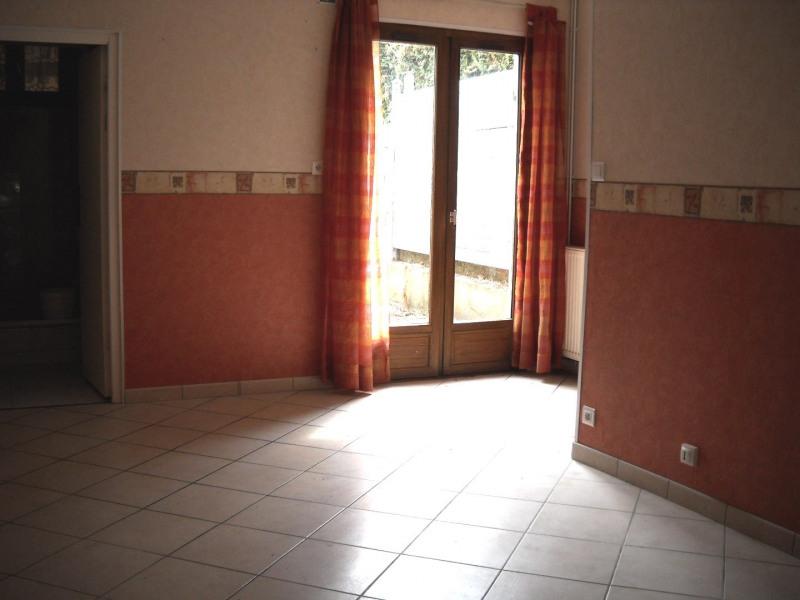 Vente maison / villa Clinchamps d sur orne 69500€ - Photo 3