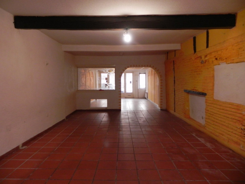 Sale building Agen 225 000€ - Picture 4