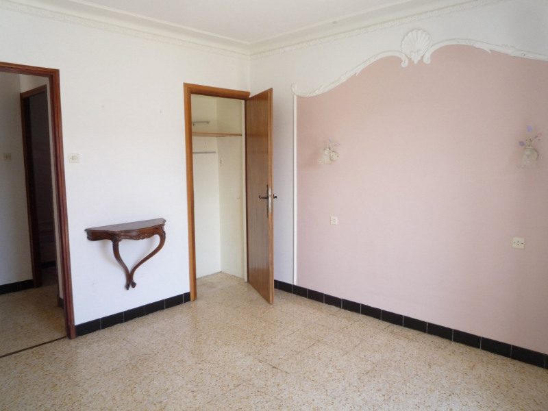 Sale house / villa Orange 238 000€ - Picture 5