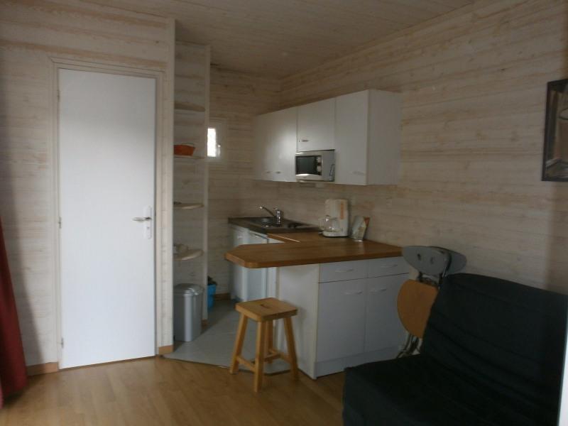 Vente maison / villa Gujan mestras 175000€ - Photo 3
