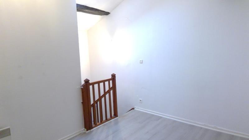 Vente appartement Leuville sur orge 157500€ - Photo 6