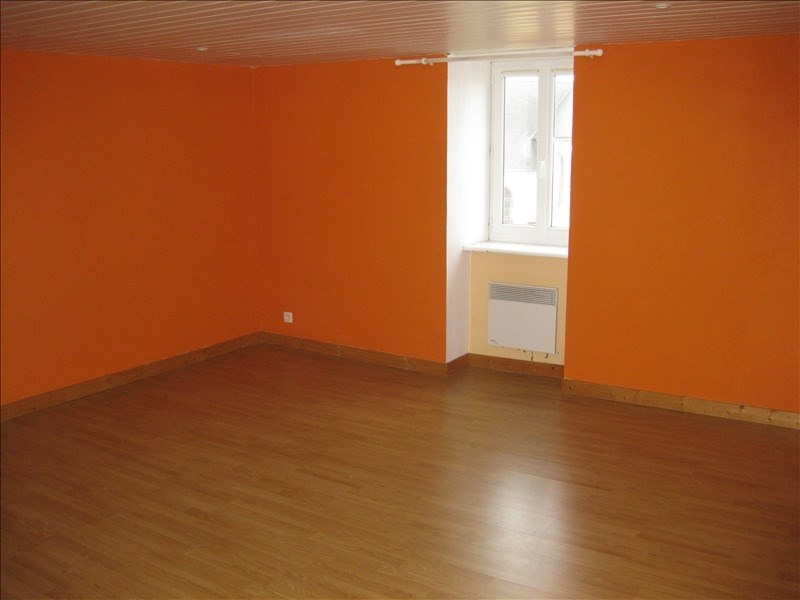 Location appartement Clohars carnoet 635€ CC - Photo 4