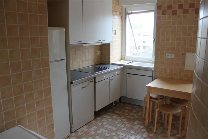 Location appartement Le pecq 2 250€ CC - Photo 6