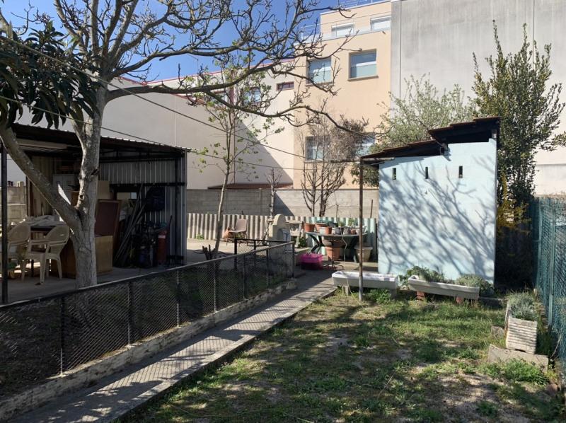 Revenda casa Fontenay-sous-bois 585000€ - Fotografia 5