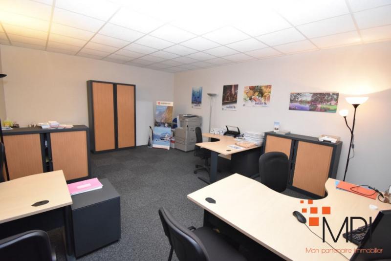 Sale empty room/storage Rennes 112000€ - Picture 2