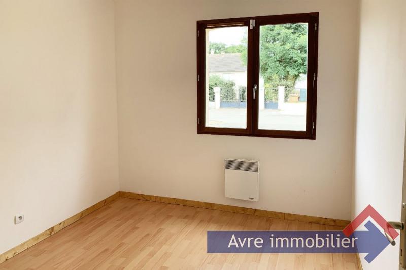 Vente maison / villa Rueil la gadeliere 194000€ - Photo 5