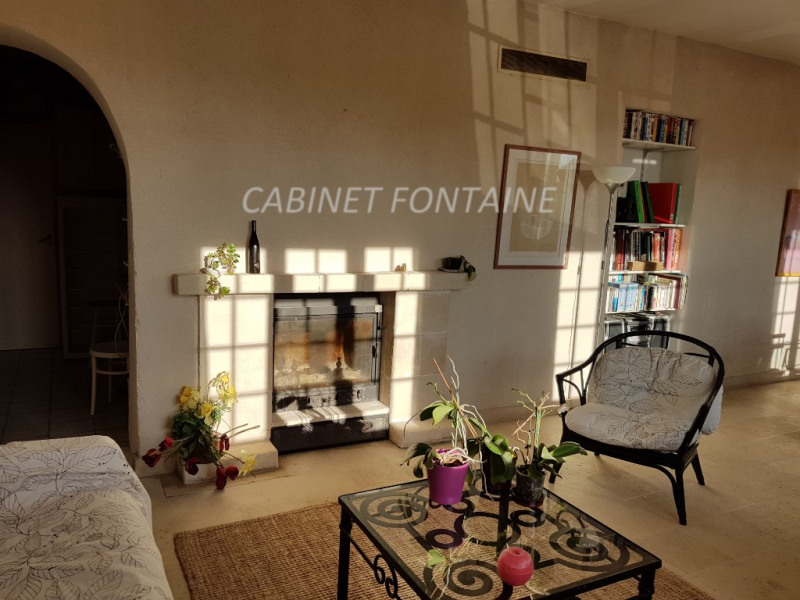 Sale house / villa Villers cotterets 350 000€ - Picture 5